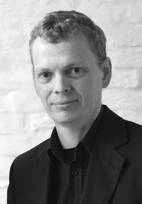 Martin Klein Wiele Ukw Innenarchitekten