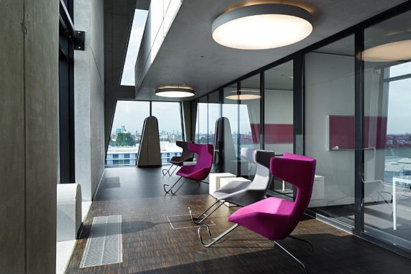 o a s e d sseldorf ukw innenarchitekten. Black Bedroom Furniture Sets. Home Design Ideas